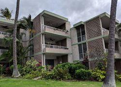 Alii Dr Apt 341 - Kailua Kona, HI