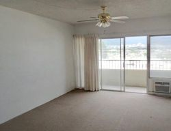 Lower Main St Apt 20