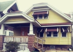 N 40th St - Foreclosure In Milwaukee, WI
