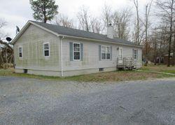 Chaplains Chapel Rd - Foreclosure In Bridgeville, DE