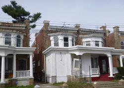 Providence Ave
