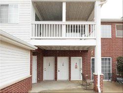 Lexington Pl Apt 10 - Foreclosure In Pleasant Prairie, WI