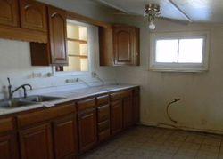 Longhorn Rd - Kimball, NE Home for Sale - #28785984