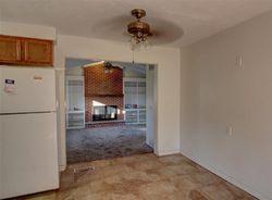 Balmars Ave - Jackson, MI Home for Sale - #28787595