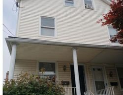 E Broadway Ave - Foreclosure In Clifton Heights, PA