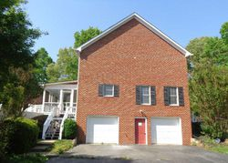 Glasgow Dr - Amherst, VA Home for Sale - #28789515