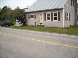 Vt Route 14 N