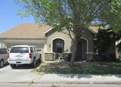 E Edna Ave - Foreclosure In Fresno, CA