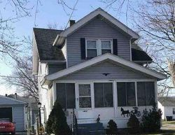 Ironwood Ave - Foreclosure In Toledo, OH