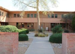 San Carlos Rd Sw Apt 6 - Foreclosure In Albuquerque, NM