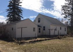 7th St S - Foreclosure In Walker, MN