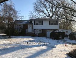 Adalisa Ave - Foreclosure In Gibbstown, NJ