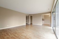 Tanglewood Dr Unit 3