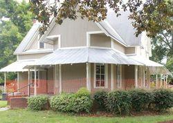 E Lawson St - Foreclosure In Hahira, GA