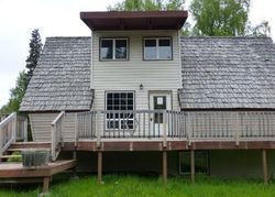 Sather Ct - Foreclosure In Soldotna, AK