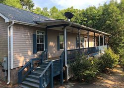 Mclaughlin Ave