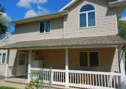 Big Bend Rd - Foreclosure In Ely, IA