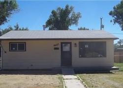 Custer Ave - Foreclosure In Casper, WY