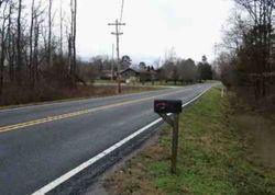 Highway 193