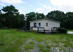 Camp Monroe Rd