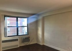 Central Ave Apt 212