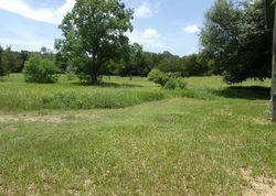 Meadow Bend Rd