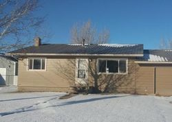 4th Ave - Foreclosure In Vaughn, MT