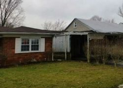 W Grissom Ave - Foreclosure In Mitchell, IN