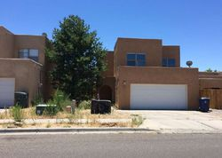 Calle De Oriente - Foreclosure In Santa Fe, NM