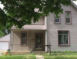 7th Ave - Foreclosure In Charles City, IA