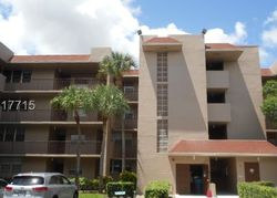 Sabal Palm Dr Apt 301 - Fort Lauderdale, FL
