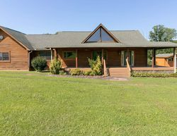 Cottage Creek Ln