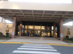Seminary Rd Apt 715