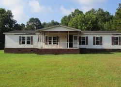 Charleston Dr - Foreclosure In Americus, GA