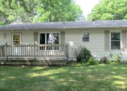 Nw Linden St - Foreclosure In Ankeny, IA