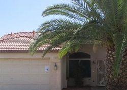 W Grapefruit Ct - Foreclosure In Surprise, AZ