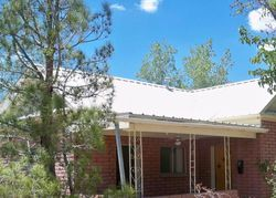 N Arizona Ave - Foreclosure In Willcox, AZ