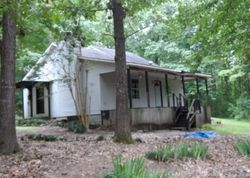 Us Highway 411 - Foreclosure In Ashville, AL
