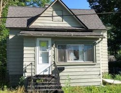 E 12th St - Foreclosure In Chicago Heights, IL