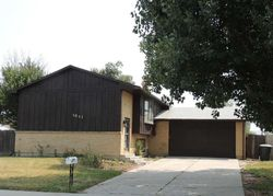 Shumway Ave - Foreclosure In Casper, WY