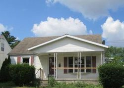 Brookwood Way S - Foreclosure In Mansfield, OH