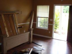 Timberlane Rd - Bainbridge, GA Home for Sale - #28813132