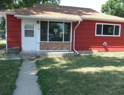 2nd St - Foreclosure In Glendive, MT
