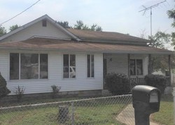 Township Road 1026