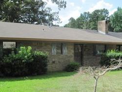 Cherokee Ave - Foreclosure In Camden, AR