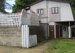 John St - Jackson, MI Home for Sale - #28814490