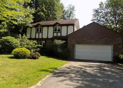 Chad Ln - Foreclosure In Meadville, PA