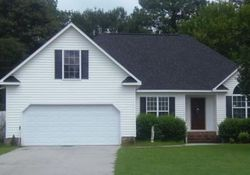Scarlett Ln - Foreclosure In Camden, SC