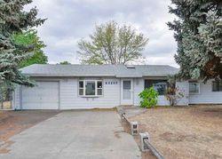 N Edgerton Rd - Foreclosure In Spokane, WA