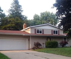 Meadowbrook Ln - Foreclosure In Clio, MI